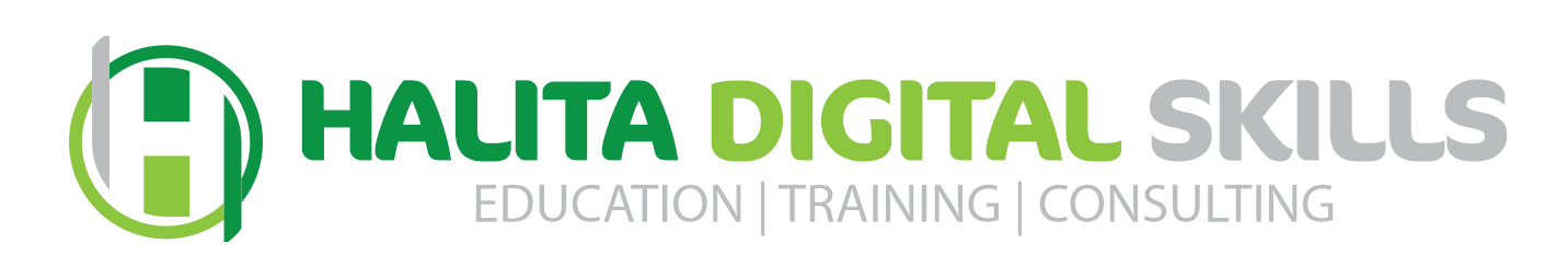Halita Digital Skills - Digital Marketing Academy in Abuja
