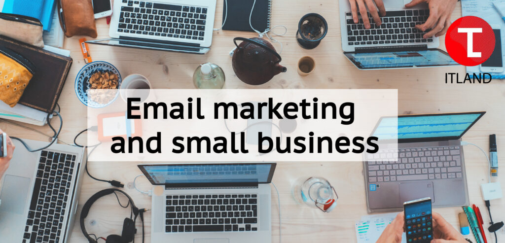 Email Marketing for Small Business Owners in Nigeria